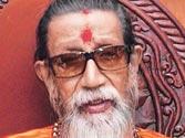 BMC serves notice to Mumbai mayor over Bal Thackeray's memorial, tells Sena to remove structure