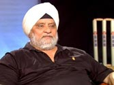 Bishan Singh Bedi names Ganguly, Dravid and Kumble as best option to replace coach Fletcher