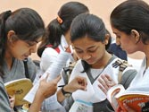 CBSE 2013: Quick Tips to Prepare for Exams