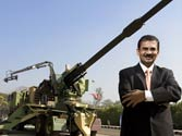 Indigenous industry steps into the buying freeze to fulfil Army's heavy artillery needs