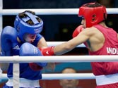 Indian Amateur Boxing Federation denies poll 'manipulation' charges