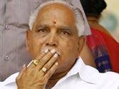 End of the BJP govt in Karnataka is near, says Yeddyurappa ahead of launching Karnataka Janata Party