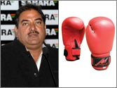 Another embarassment: After IOA, now Indian boxing federation also suspended for manipulating elections