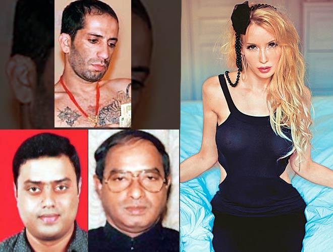Dating drug in india