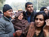 Delhi Police Commissioner assures aid to constable Subhash Tomar's family