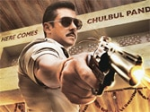 Movie review: Dabangg 2