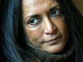 Deepa Mehta's film Midnight Children irks Kerala Congress