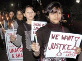 Delhi Police ready with 1,000-page chargesheet in Delhi gangrape case