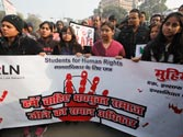 Delhi gangrape case: Cry of an anguished working woman