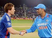 Having tasted victory, India keen to keep the momentum in second T20I against England