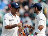 Nagpur Test, Day Three: England hit back in final session with quick wickets, Kohli gets century, Dhoni goes for 99