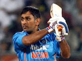 Dhoni should be rested as captain from all 3 formats: Gavaskar