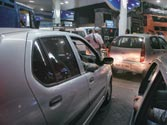 Diesel, the new petrol: Despite a hike in prices, Delhi rides high on diesel, damning pollution