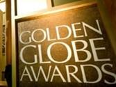 Golden Globe Awards: Helen Mirren, Robert De Niro lead the nominations