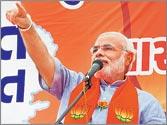 Battleground Gujarat: Tough ride ahead for BJP in central Gujrat
