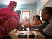 68 per cent voter turnout in Gujarat Phase 1 polls: The whys and hows