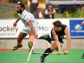 Champions Trophy hockey: Confident but injury-ravaged, India take on Olympic champions Germany