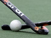 Champions Trophy hockey: Spirited India stay on top of group despite 2-3 loss to Germany