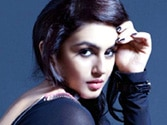 Huma Qureshi to attend Sundance film fest