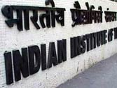 IIT gets 10 % hike in salaries this year… Recession?