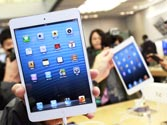 Apple iPad mini available in India at Rs 21,900