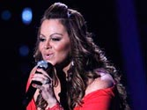 Mexican-American superstar Jenni Rivera feared killed in plane crash