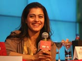 SOS, JTHJ tussle affected me, but hopefully won't happen in future: Kajol