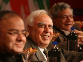 Arguments of Change: Speakers at Agenda Aaj Tak
