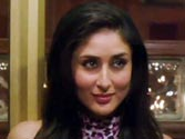 Why Kareena Kapoor missed Talaash premiere?