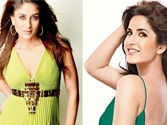 Katrina, Kareena won't dance this New Year's eve