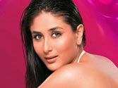You have to be brave about picking up different roles, it is fun taking risks, says Kareena