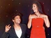Shake it baby: Celebrity couples to be a part of Nach Baliye 5