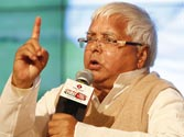 Regional parties have changed the face of politics in India: Lalu Prasad