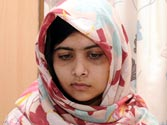 Pak govt asked to declare Malala as