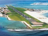 GMR seeks over $800 million for scrapping airport deal, Maldives insists on forensic audit