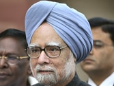 Embarrassment in store for UPA as defeat likely in FDI in retail vote due to number game