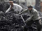 Orissa HC imposes restrictions on mining licenses