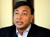 French govt, Lakshmi Mittal come to unconditional accord to invest in steel site