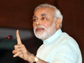 Congress has failed in Gujarat both in govt and Opposition, says Narendra Modi