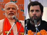 Gujarat elections: Can Rahul erase UP ghosts as he takes on Modi in the state today