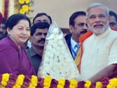 Narendra Modi's win in the Gujarat Assembly elections has raised the bar of expectations from him