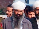 Ponty Chadha murder: Serious irregularities surface in issuance of license to Sukhdev Singh Namdhari