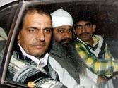 Ponty murder case: Court extends police custody of Namdhari till Dec 5