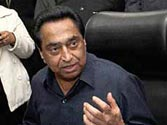 FDI in retail: Kamal Nath saves Congress's sinking ship, convinces Maya to vote in favour of govt