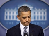 Need meaningful actions to prevent shooting in US: Obama