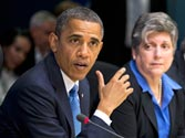 Obama asks Cong for $60.4b in Sandy aid