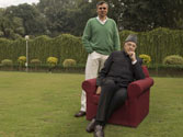 The summer of 2010 made Omar a leader: Farooq Abdullah in conversation with his son