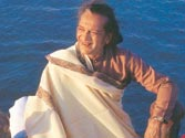 Godfather of world music- sitar maestro Pt Ravi Shankar bids adieu
