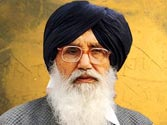Punjab set to become power surplus in 2013