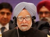 Petro products, power, coal underpriced, need to hike rates, says PM
